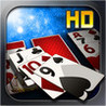 Aces Solitaire Pack Challenge HD Image