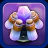 Prime World: Alchemy Image