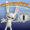 Sam & Max Beyond Time and Space Ep 1 Image