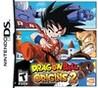 Dragon Ball: Origins 2 Image