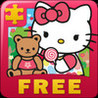 Puzzle. Hello Kitty Image