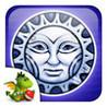 Atlantis Quest Premium Image