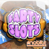 Farty Slots Image