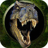 Jurassic Slots 3D! Image