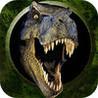 Jurassic Slots 3D! Image
