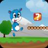Fun Run - Multiplayer Race Image