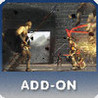 Dynasty Warriors 7 - Stage Pack 1 Image