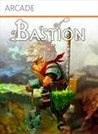 Bastion: The Stranger's Dream Image
