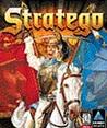 Stratego Image