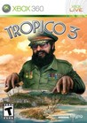 Tropico 3 Image