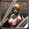 Myrina's Quest Image