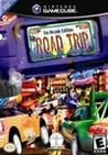 Road Trip: The Arcade Edition Image