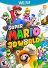 Super Mario 3D World Imag