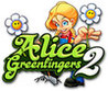 Alice Greenfingers 2 Image