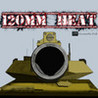 120mm HEAT Image
