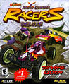 Radio Control Racers Deluxe: Traxxas Edition Image