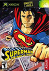 Superman: The Man of Steel Image