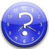 Analog Clock Trivia Image