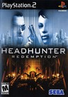 Headhunter: Redemption Image