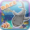 Attack  Sharks Ocean Adventure Race Game - Full Version Image