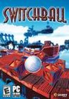 Switchball Image