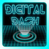 Digital Dash - A Dubstep Adventure Image