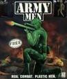 Army Men Image