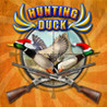 Ace Duck Hunter HD Image