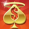 Video Poker HD - Jacks or Better! Image