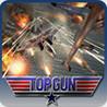 Top Gun Image