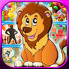 Magic Match - All on One Memory Matching game for kids with 180+ items HD Image