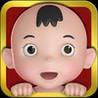 Durex Baby EN Image