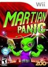 Martian Panic Image