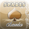 Spades Classic Image