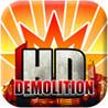 Demolition HD Image
