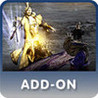 Dynasty Warriors 7 - Legend Stage Pack 1 Image