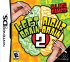 Left Brain Right Brain 2 Image