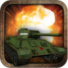 Armored Combat: Tank Warfare Online Image