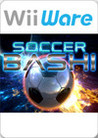 Soccer Bashi Image