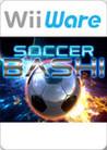 Soccer Bashi Image