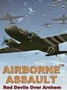 Airborne Assault: Red Devils Over Arnhem Image