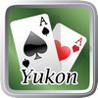 37 Yukon Solitaire Games Image