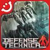 Defense Technica Image