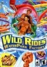Wild Rides: WaterPark Factory Image