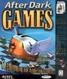 After Dark Games Image