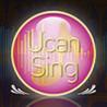 UcanSing Image