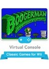 Boogerman: A Pick and Flick Adventure Image