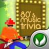 80's Music Trivia Image
