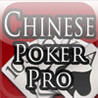 Chinese Poker Pro Image