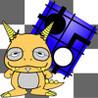 Monster Masyu Image